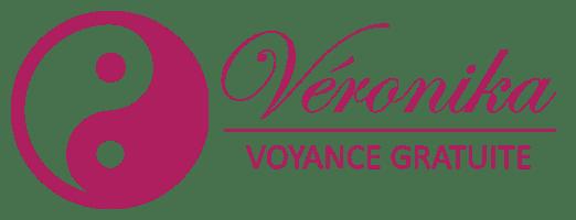 Voyance gratuite Amour Logo
